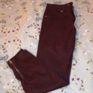 Smart set pants size 30